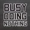 Busy Doing Nothing S2 Episode 2: Reboots