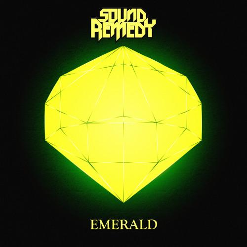 Sound Remedy - Emerald