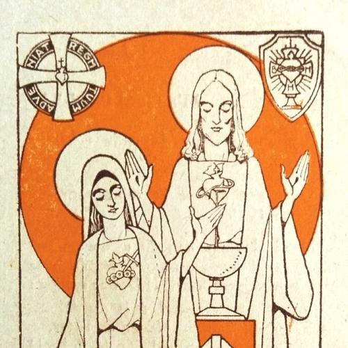 Kyrie (Missa da Sancta Magdalena)(2012)
