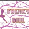 Freaky Girl Mp3