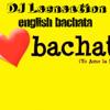 Dj Lsensation - English Bacahata