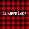 LumberJake - Rise Up