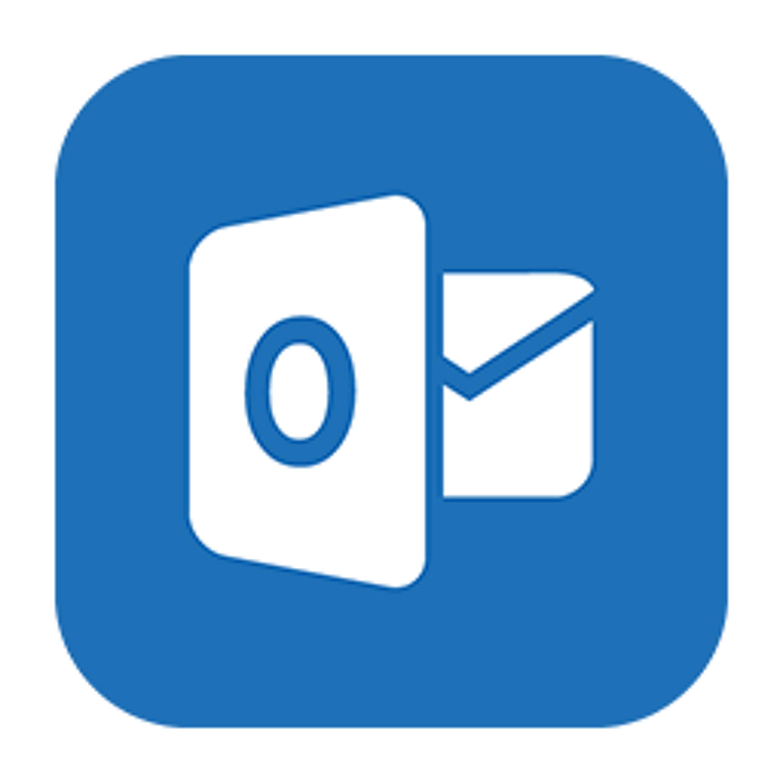 [JorgeCast ptBR - S1E42] Outlook no IOS, meu primeiro uso profissional do Machine Learning no Azure