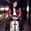 J Cole Vs Fifty Cent - Outta Control (Remix)