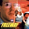 Danny Elfman - Freeway (Score Suite, 1996)