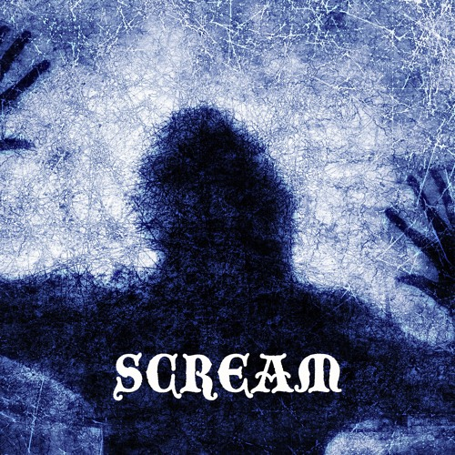 Scream Collection Demo