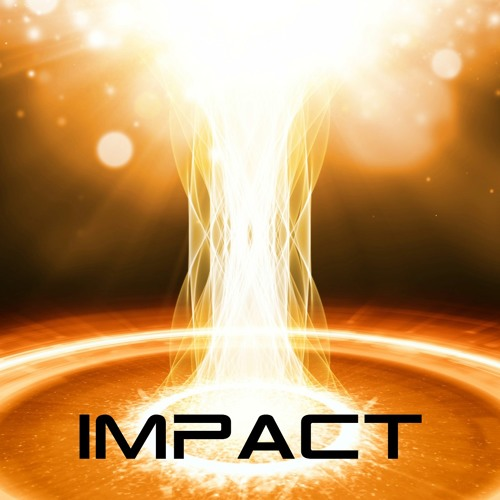 Impact Collection BRFX-005 Demo