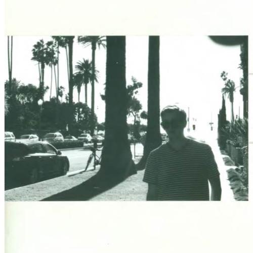 Attic Fowler - Bradford Beach (Official Single)