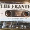 Vacation - The Frantics