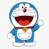 Lagu Doraemon Boso Jowo
