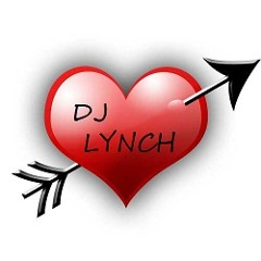 Valentine's Day Reggae Lovers Mix 2015 (DJ Lynch)