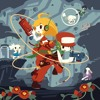 Cave Story Theme Remix (2015)