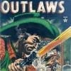 OutLaw By CFM Beat Prod By Annunaki Tracks