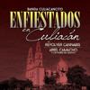 Banda Culiacancito - Noche Especial Portada del disco
