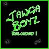 Jawga Boyz - The Wise Man (feat. Dez)