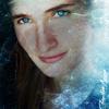 Claudie Mackula ~ Vocal Reel ~ 12 Beautiful Tracks