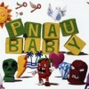 PNAU- BABY (ETTA REMIX)