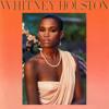 DJ 2uty In Memory of Whitney Houston MegaMix