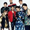 [PREVIEW] My Only Love - GENERATIONS From EXILE TRIBE