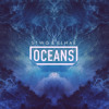 Oceans ft. Elhae mp3