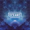 Oceans ft. Elhae
