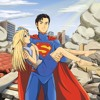 Waiting For Superman (Nightcore)