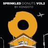 SprinkledDonutsbyKongistoVol. 2 (Dilla Tribute)