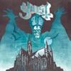 Ghost - Ritual Full Cover