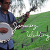 January Wedding (The Avett Brothers Cover)
