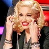 The Voice 2014 - Team Gwen The Tide Is High