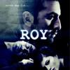 Yaara Ray - Roy (Cover)