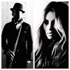 Download I Bet (Ciara Cover)- Jef Kearns Mp3