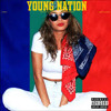 My Coupe [Intermission] - OPM (Dom Kennedy) - Vol. 1 Young Nation