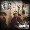 DT 12 Live w/ Beers