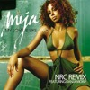 My Love Is Like... Wo (NRC Remix) feat. Danja Mowf (2003)