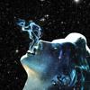 Blue Phoenix - One Last Breath