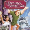 Heaven's Light - Hunchback of Notredame