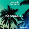 Chicane - Poppiholla [CLASSIC] mp3