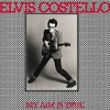 Left Of The Dial 2 -11-15 Elvis Costello