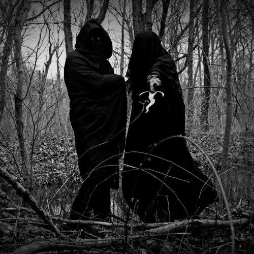 Hexenwolf - Astral Awakening In Death