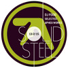 Solid Steel Radio Show 13/2/2015 Part 1 + 2 - DJ Food
