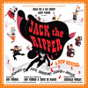 STEP ACROSS THE RIVER (from 'Jack The Ripper' - Original London Cast Album)