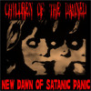 'Children Of The Damned: New Dawn Of Satanic Panic' w/ Ed Opperman - February 11, 2015