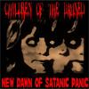 'Children Of The Damned: New Dawn Of Satanic Panic' w/ Ed Opperman - February 11, 2015