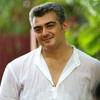 YennaiArindhaal Review for the Reviewers !!!