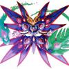 Megaman Zero 2   Departure - Epic Guitar
