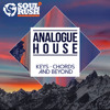 Analogue House - Keys Chords And Beyond