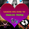 Mashup For Love '15 (NepaLove Mashup) | DJ RaZv | Valentine Mashup |17 Songs