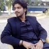 Har Pal Dil Mein Basnay Walay Log Afsanay Ho Jaaty Hain at R.J Arsalan Jatoi mp3