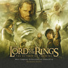 The Green Dragon - Billy Boyd ft. Dominic Monaghan